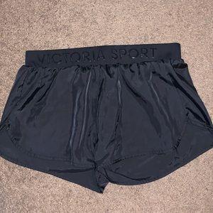 Victorias Secret Sport Shorts